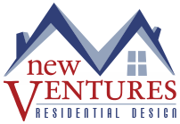 New Ventures - Custom Home Designs, Online House Floor Plans, Lincoln NE