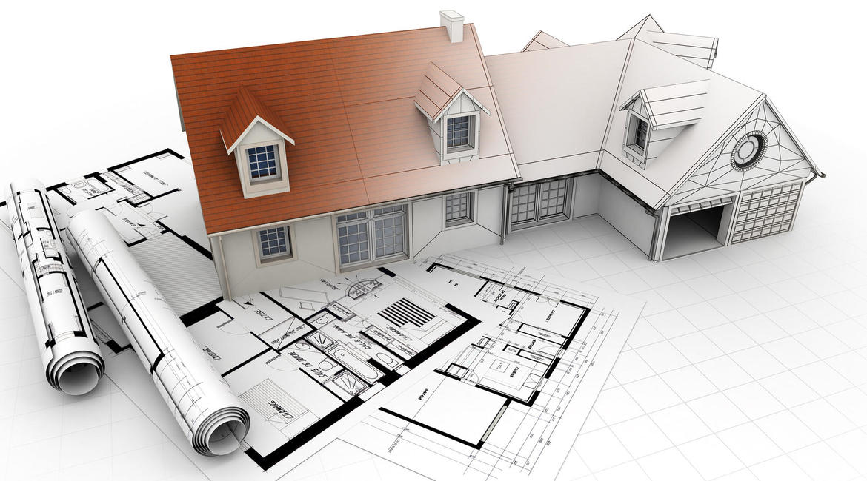 Custom floor plans new ventures custom home designs for Custom home floor plans free