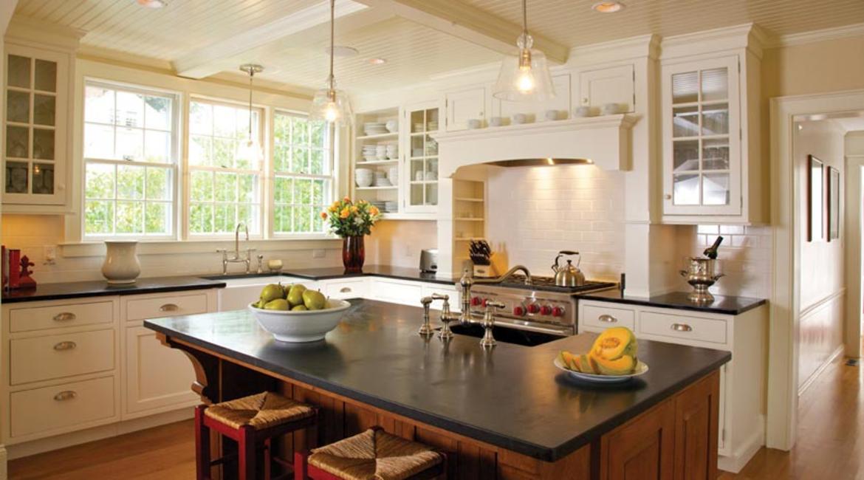 Tour Of Remodeled Homes New Ventures Custom Home Designs Online House Floor Plans Lincoln Ne